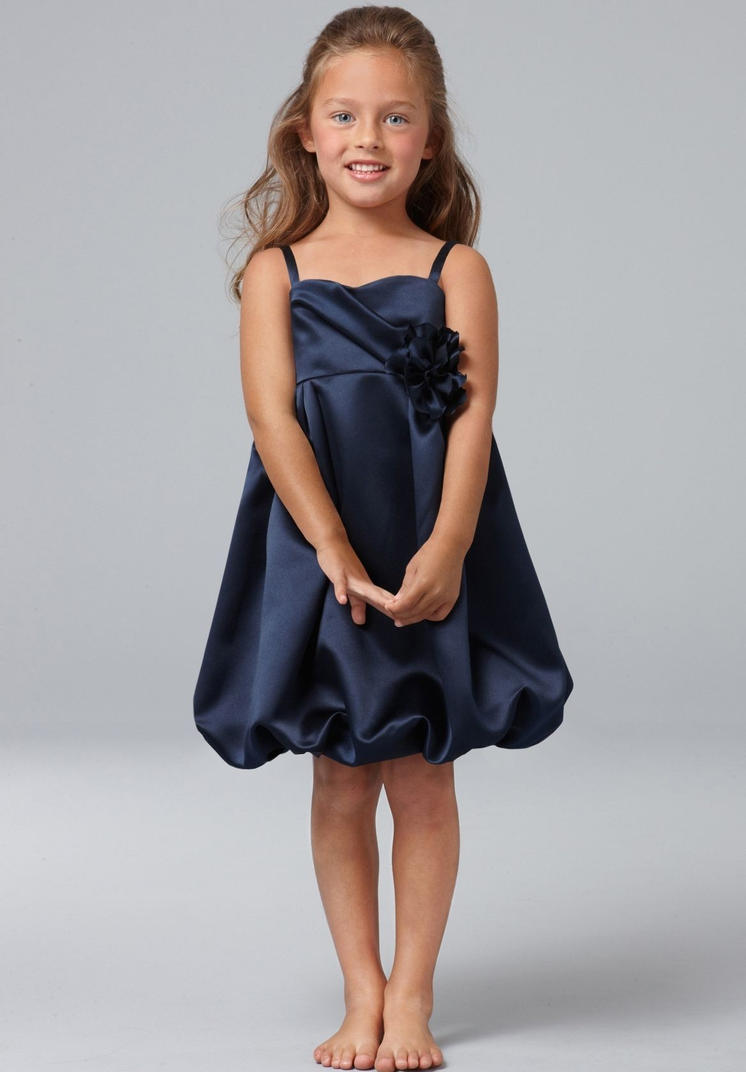 navy blue dresses for juniors