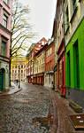 Riga 001