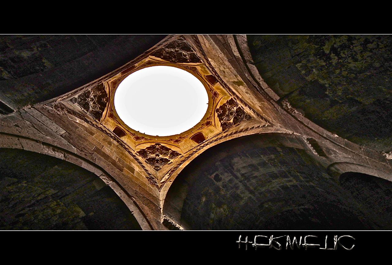 Via Lactea by Hermetic-Wings