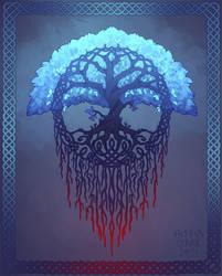 World Tree - Ragnaroks Coming