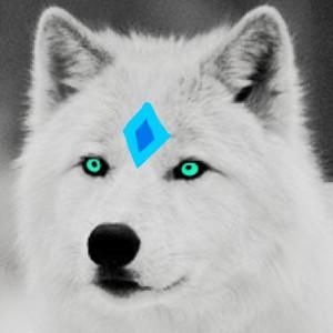 the1andione's Profile Picture