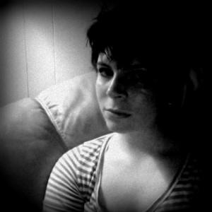 HapticMimesis's Profile Picture