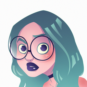 tiny-jumy's Profile Picture