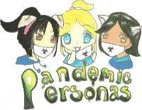 Pandemic Persona