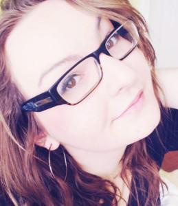 martyllia's Profile Picture