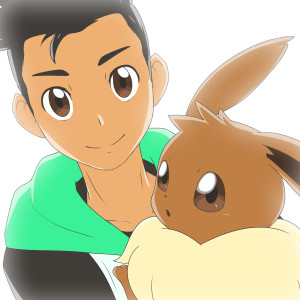 kelvin-trainerk's Profile Picture