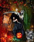 Hallows Eve-08