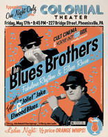 Blue-bros-poster-WEB by nakedDerby