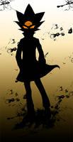 Shadow Yami Yugi