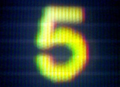 85 by Nintendo1889