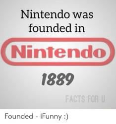 Nintendo-was-founded-in-nintendo-1889-