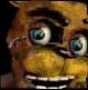 Gogurt Freddy by chicafan17