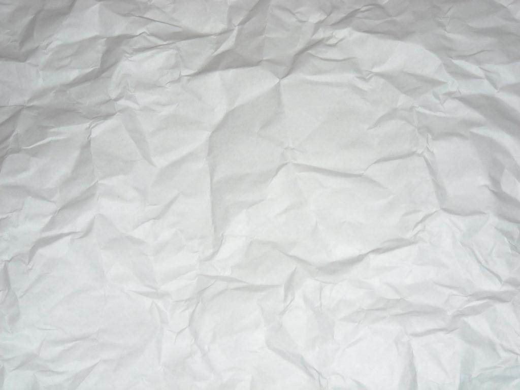 Crumpled Paper - Textures.com