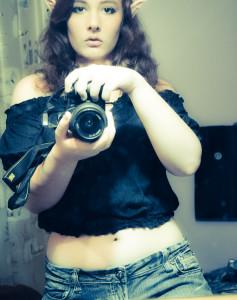Heavonna's Profile Picture