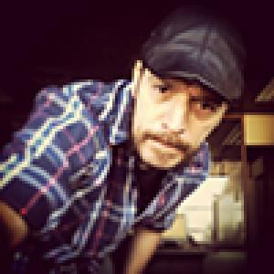 miguelpizzo's Profile Picture