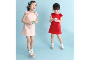 Get Best Kids Wear Store Online by Gospotin