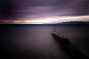 055 by agalip