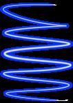 Swirls by mjmoonwalkerfan