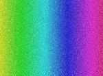 Glitter Texture by mjmoonwalkerfan