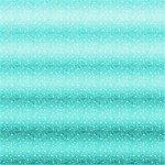 Light Blue Texture by mjmoonwalkerfan