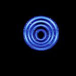 4 circles by mjmoonwalkerfan