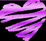 Heart PNG by mjmoonwalkerfan