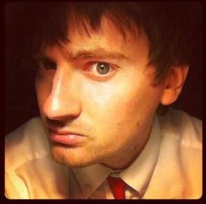 tortugarana's Profile Picture