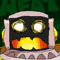 HeatmanMK-III's Profile Picture