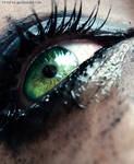 Emerald sorrow