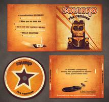 soulbro-the remixes by ftourini