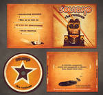 soulbro-the remixes