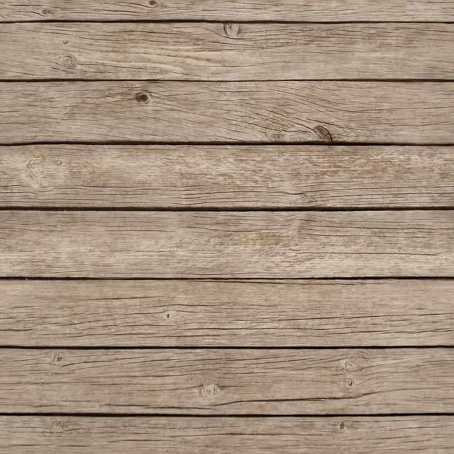 Tileable Wood Texture By Ftourini On DeviantArt