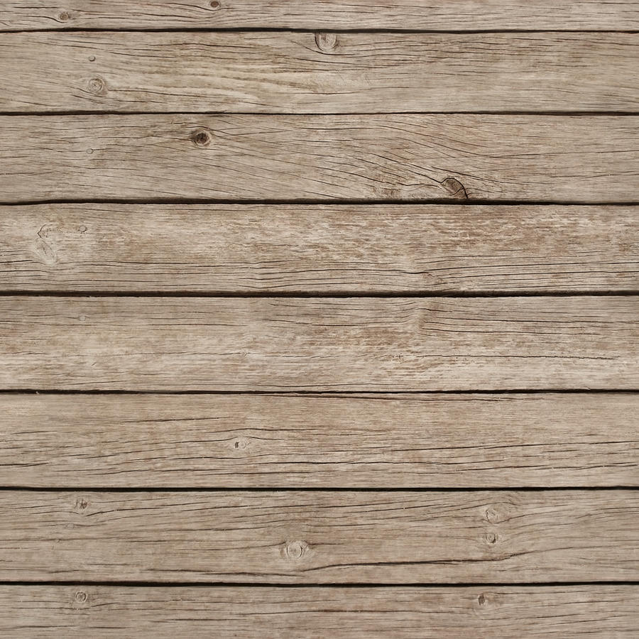 tileable wood texture by ftourini on DeviantArt : tileablewoodtexturebyftourini d3jkpsh from ftourini.deviantart.com size 900 x 900 jpeg 240kB