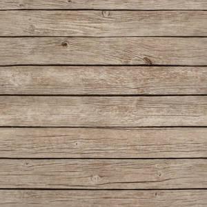 tileable wood texture