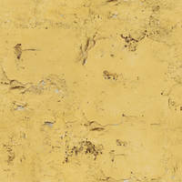 tileable yellow wall texture by ftourini