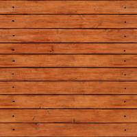 tileable wood texture 02