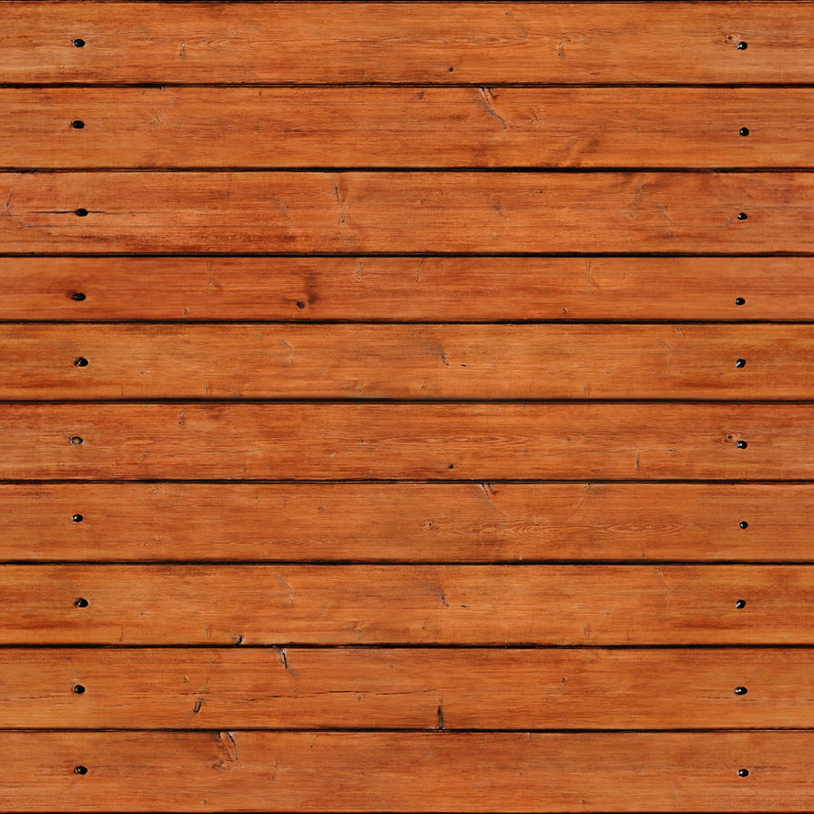 Tileable Wood Texture 02 By Ftourini On Deviantart