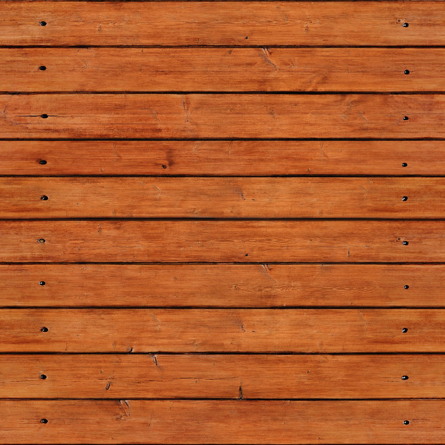 Tileable wood texture 02 by ftourini on deviantart for Wood plank seamless texture
