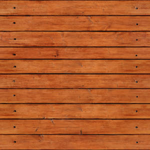 tileable wood texture 02