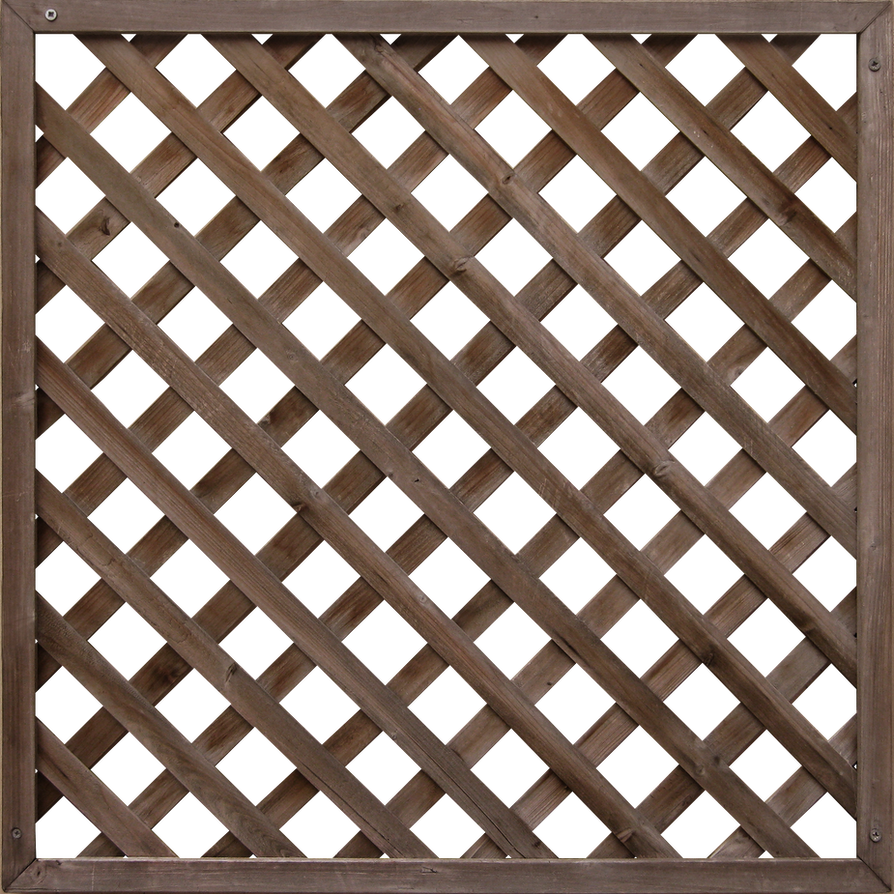 tileable pergola wood texture png by ftourini