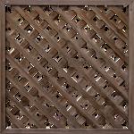 tileable pergola wood texture png