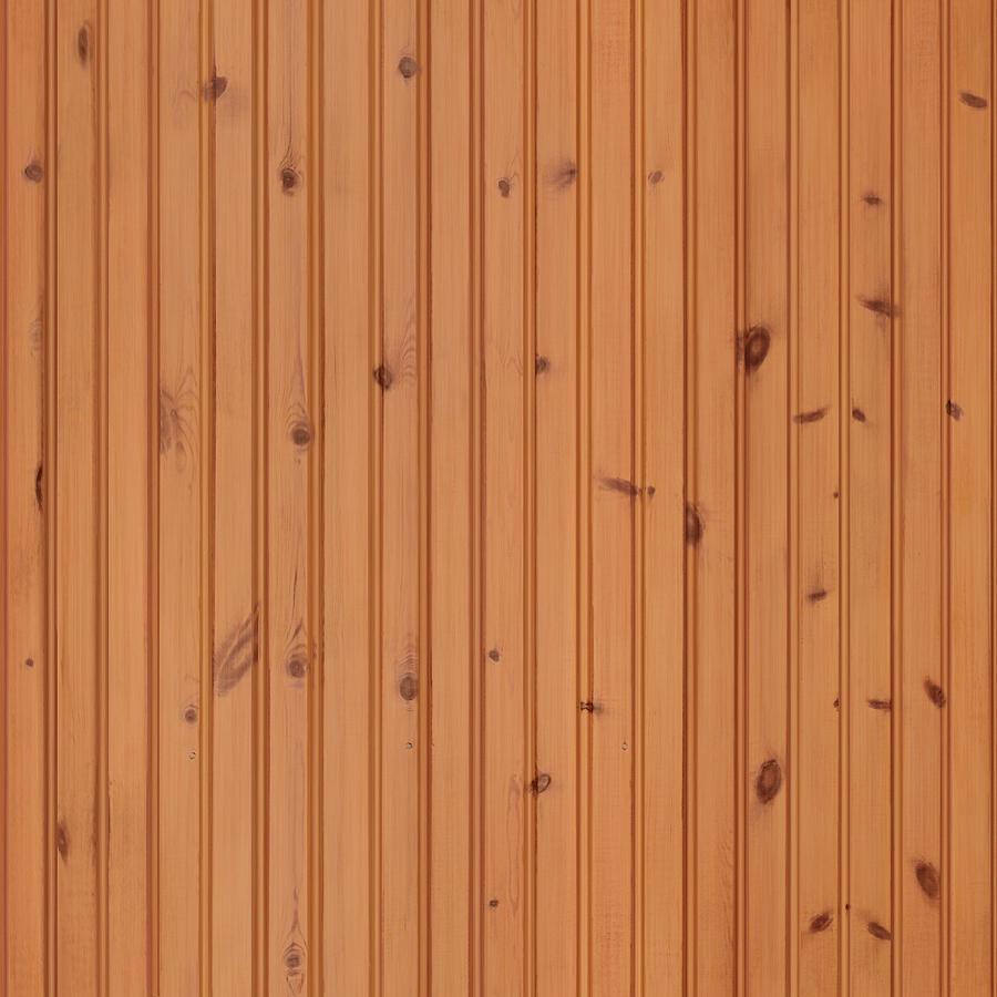 tileable wood texture 03