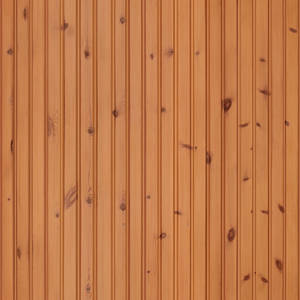 tileable wood texture 03