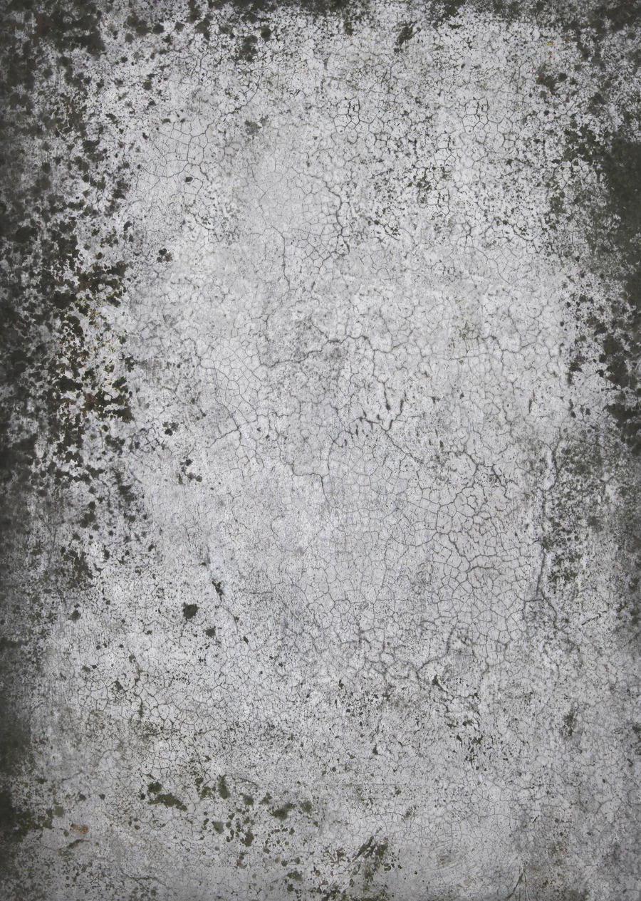 cracks texture 01 by ftourini