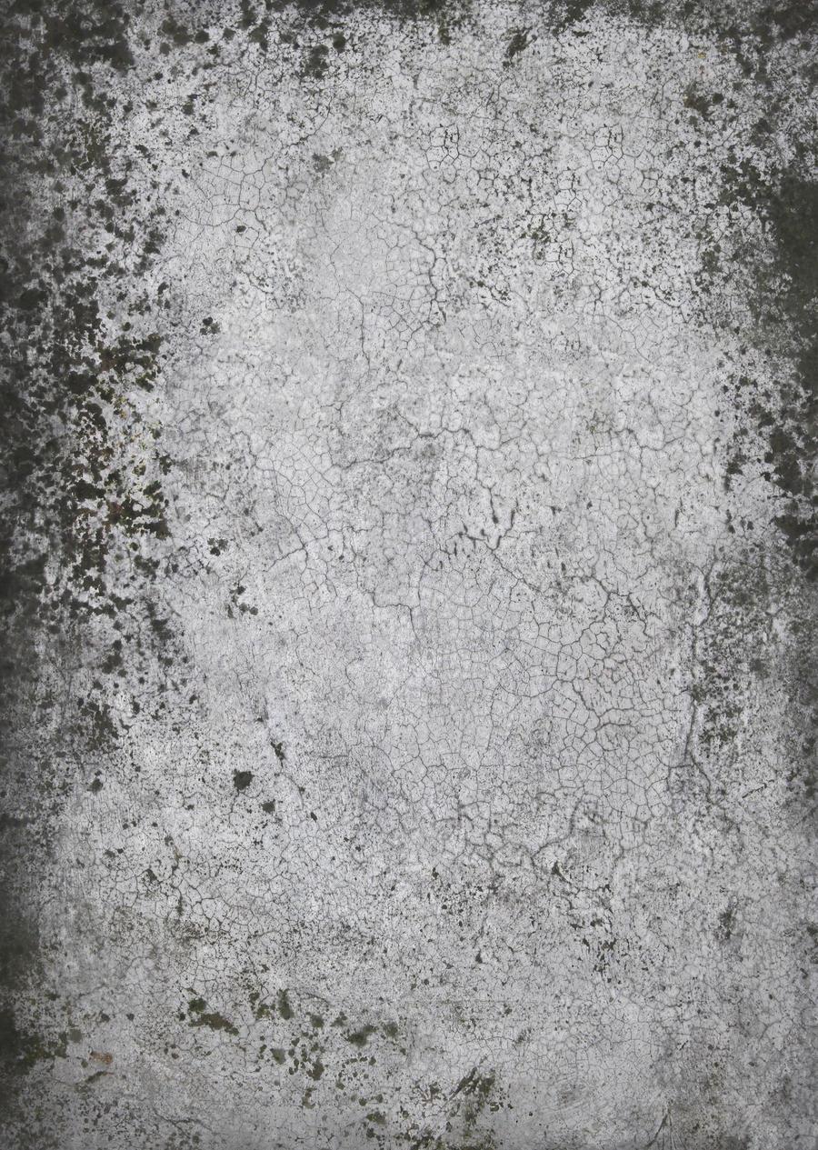 cracks texture 01