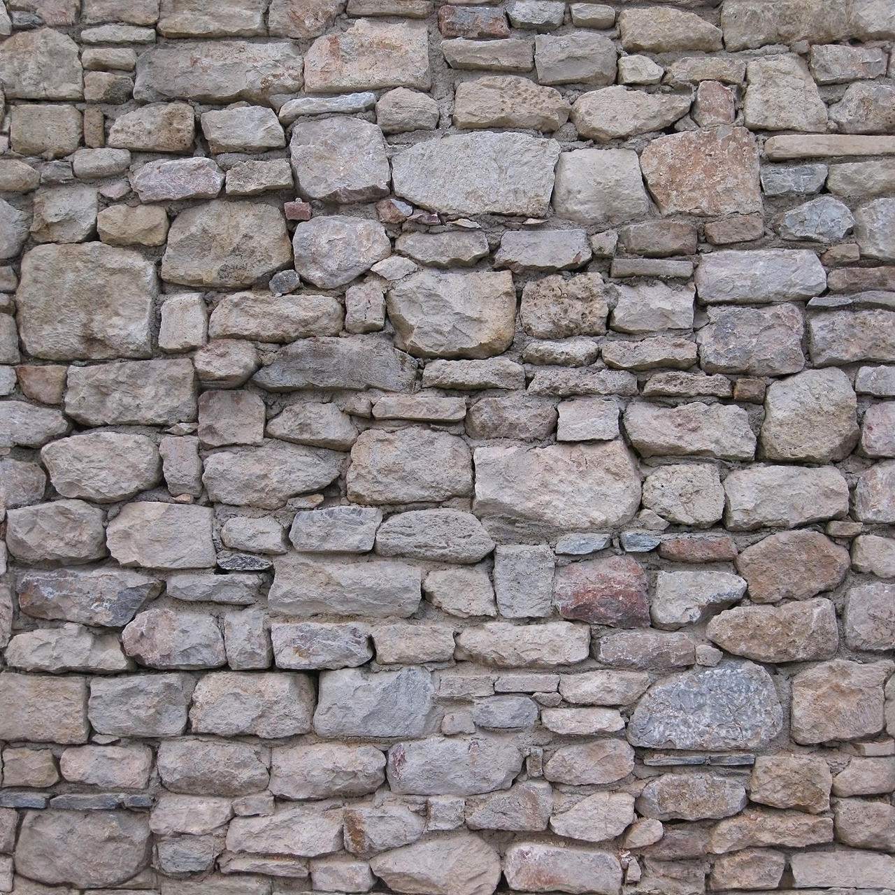 tileable stone wall texture01 by ftourini on DeviantArt