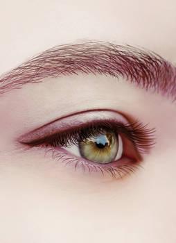 eye stock