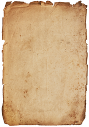 old paper stock 02