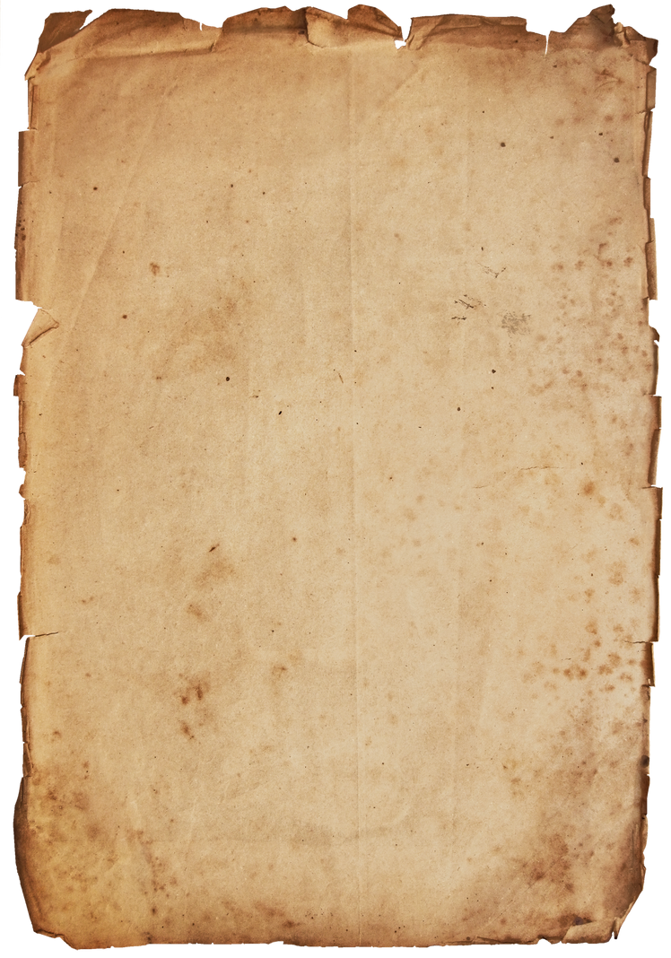 old paper stock 02 by ftourini