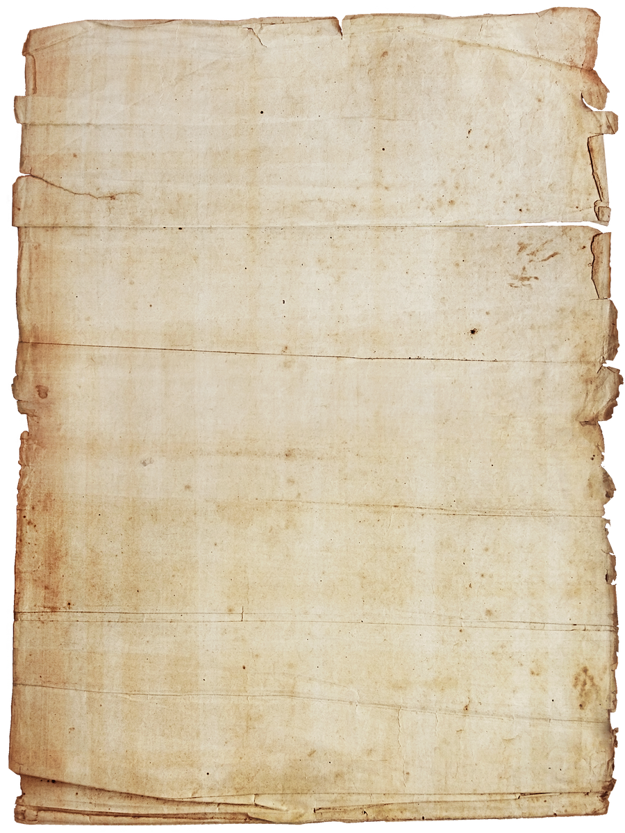 old paper stock 03 by ftourini